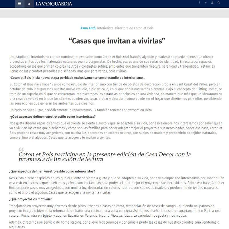 prensa_cotonetbois_02
