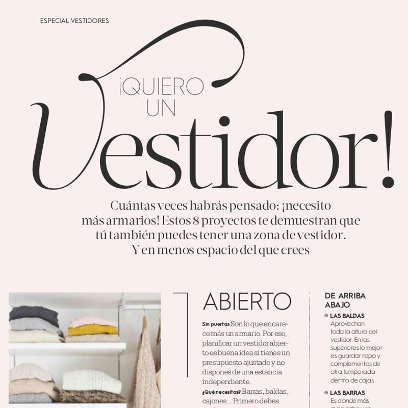 prensa_cotonetbois_14