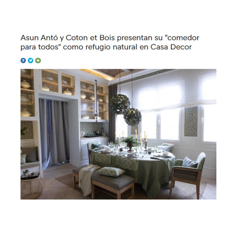 prensa_cotonetbois_16