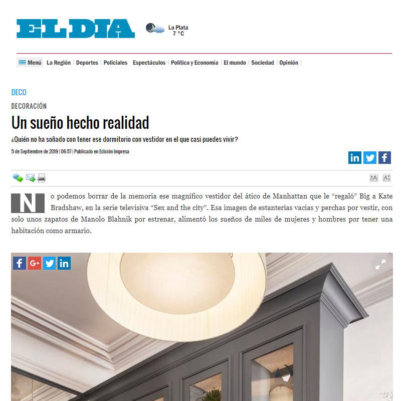 prensa_cotonetbois_20