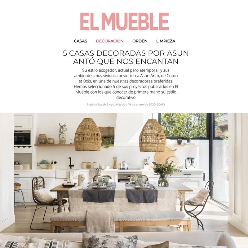 19-enero-el-mueble