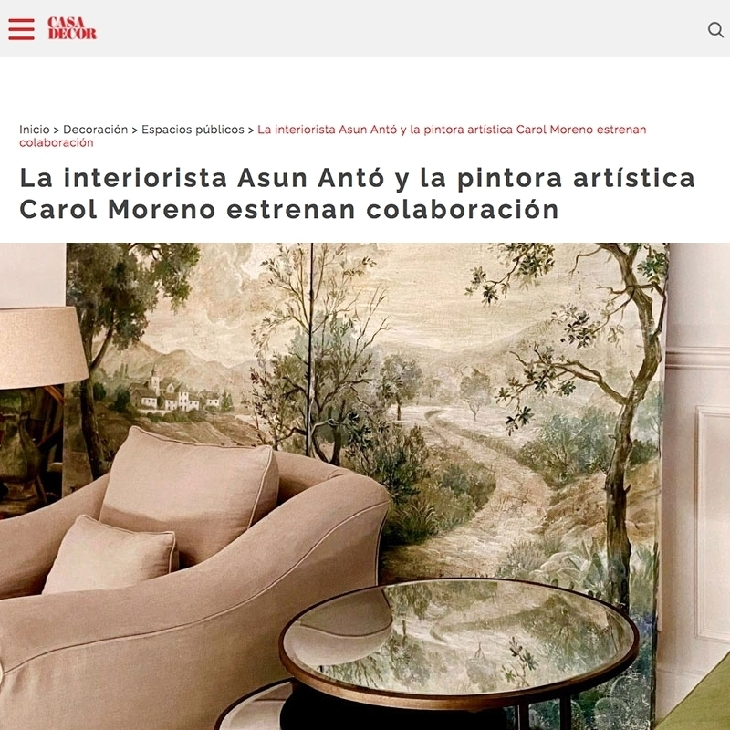 casa-decor-blog-
