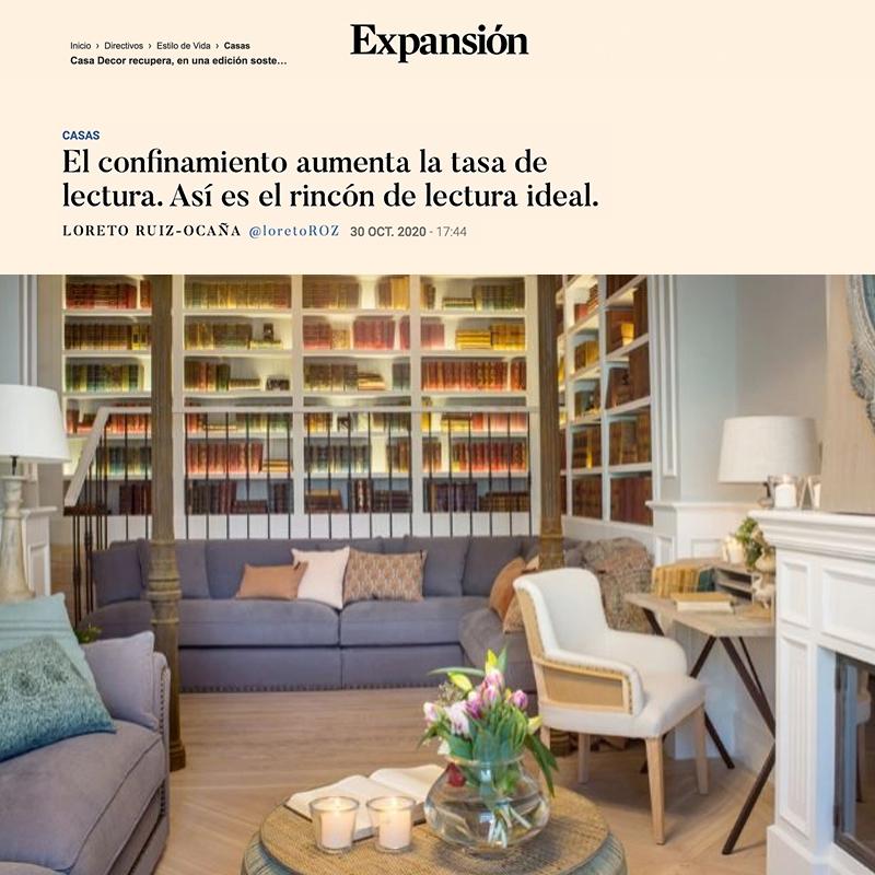 expansion-octubre-2020-coton