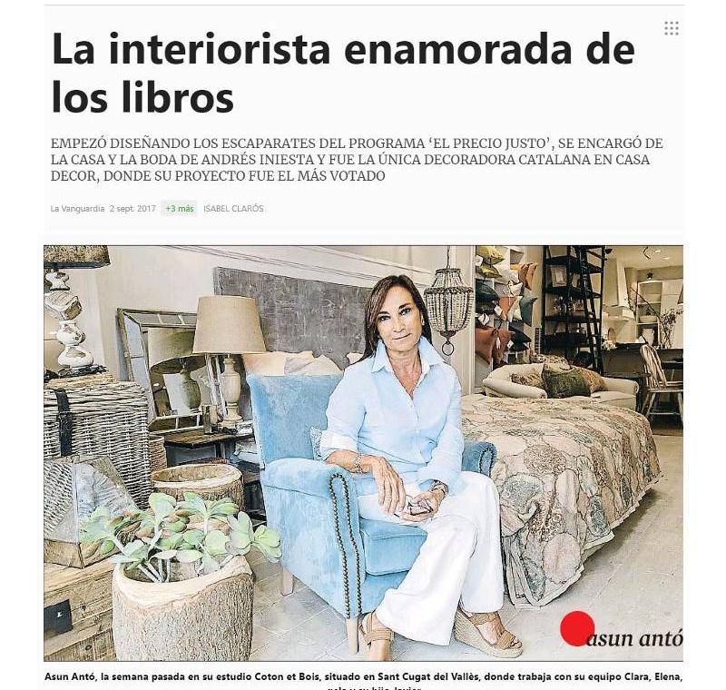 prensa_cotonetbois_03