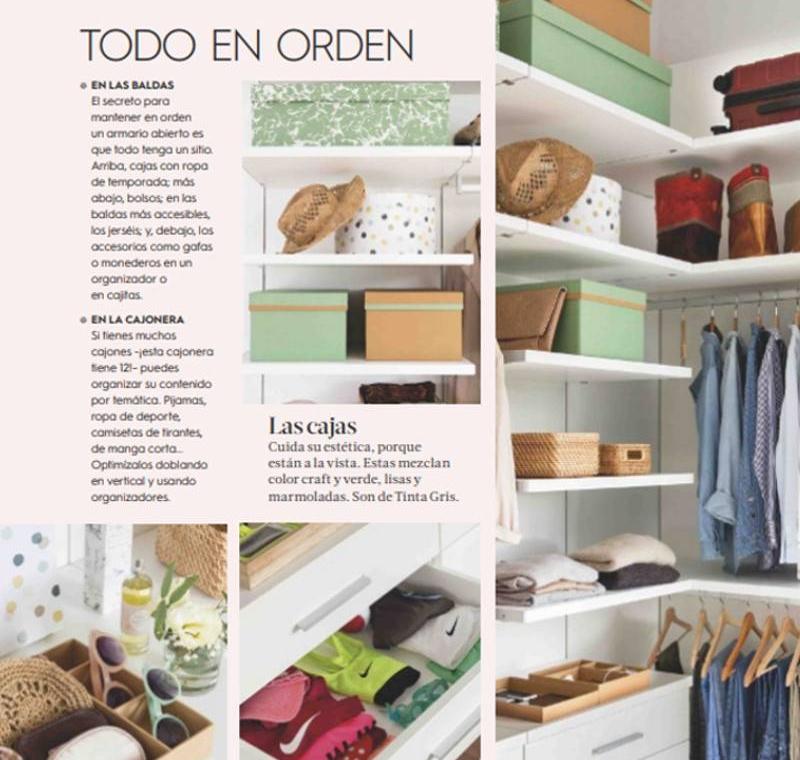 prensa_cotonetbois_07