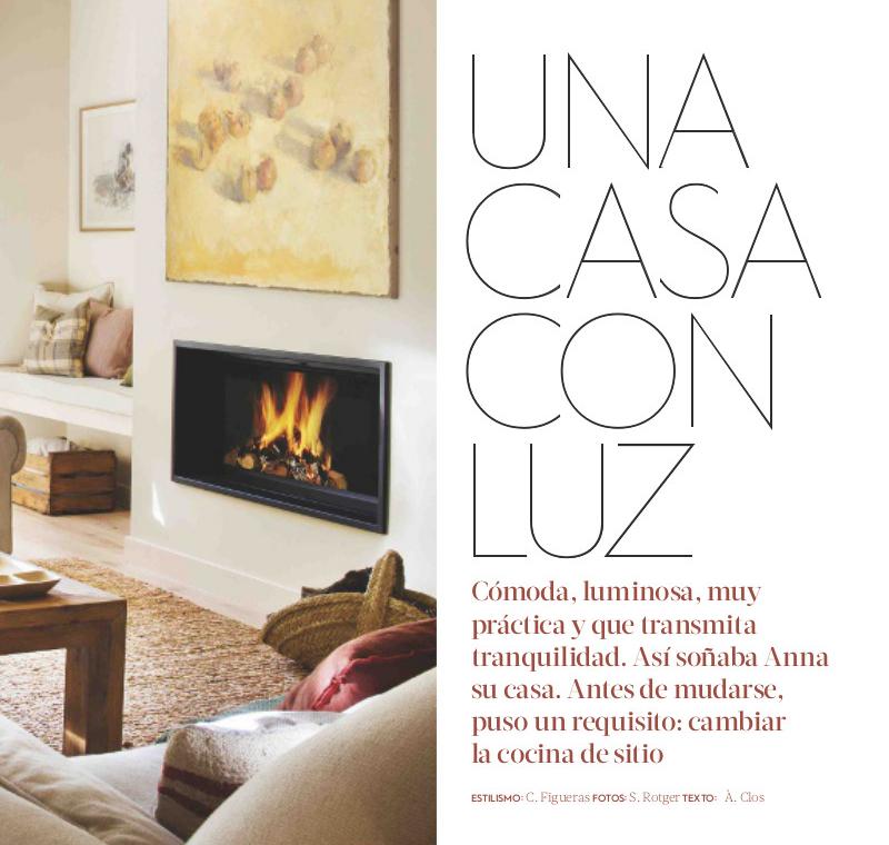 prensa_cotonetbois_13