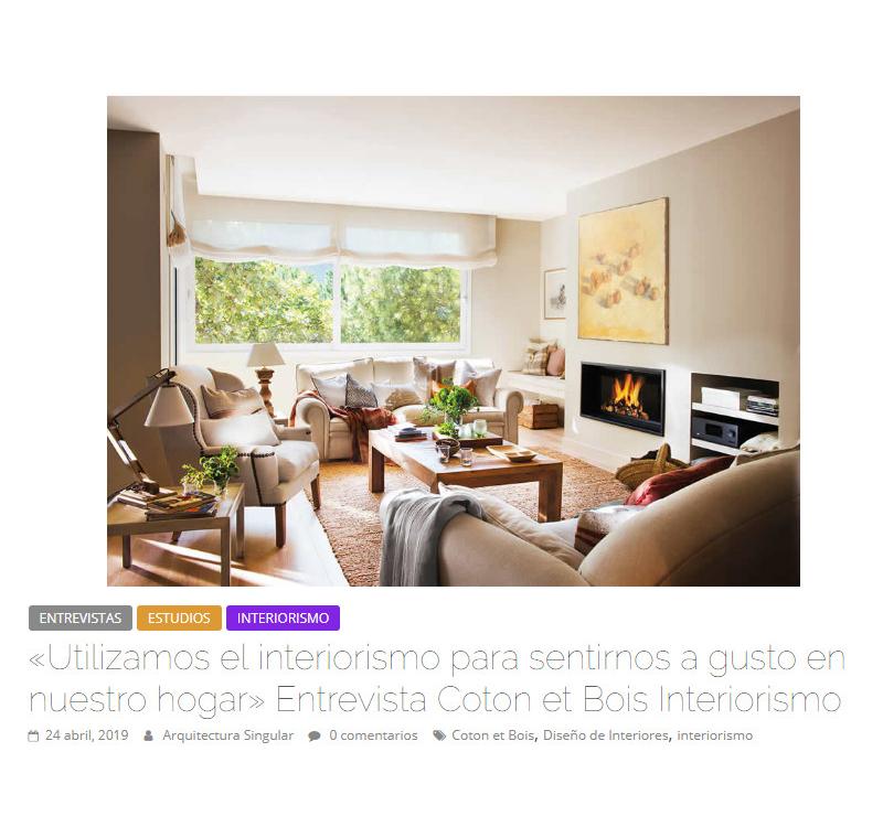 prensa_cotonetbois_17